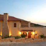 Najpopularnije kuće za odmor na Airbnb-u