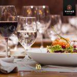 Restoran Monogram predstavlja novi jelovnik