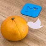 Japanski dizajner pretvara poznate logo znakove u korisne predmete