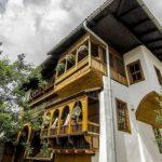 Obnovljena Saburina kuća: Primjer raskošne bosanske kuće