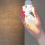 Od septembra u EU ne smiju da se koriste halogene sijalice