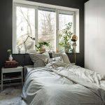 Odlična baš svaki put: Idealna boja za spavaću sobu
