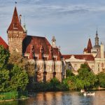 Zanimljiva priča o izgradnji najlepšeg dvorca Budimpešte