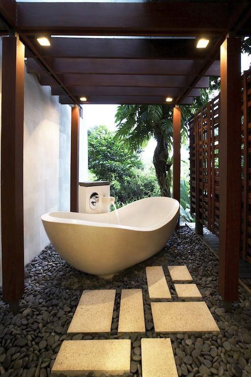 vanjska kupatila