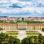Vrijeme je za jesenja putovanja: Nemojte zaobići ovih 10 divnih evropskih dvoraca