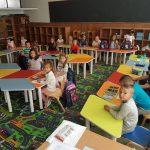 """""""Mlijekoprodukt"""" opremio učionice za prvačiće u dvije osnovne škole u Kozarskoj Dubici"""