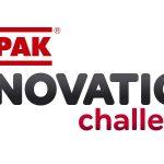 "Počinje veliko finale ""Vispak Innovation Challenge"""