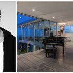 Aviciijev klavir biće izložen u švedskom muzeju
