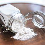 9 korisnih trikova sa najobičnijim brašnom