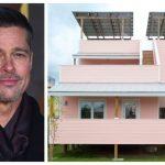 Bradovoj fondaciji prijete tužbom zbog lošeg kvaliteta kuća koje su gradili
