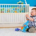Obične stvari u kući koje mogu biti opasne za djecu