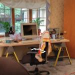 Pogled u prošlost: Ova neugledna garaža bila je prva Google kancelarija