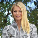Pogledajte kako izgleda namještaj koji je dizajnirala glumica Gwyneth Paltrow