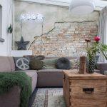 Prazni zidovi su dosadni: 13 ideja kako da ih ukrasite