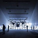 Bondov muzej u Austriji kao nijedan drugi