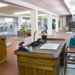 Tuzlanski Muzej soli čuva dugu tradiciju solarstva