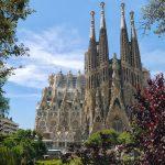 Sagrada Familia dobila građevinsku dozvolu 136 godina od početka gradnje, mora platiti ogromnu kaznu