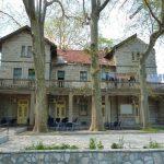 Počinje obnova stare željezničke stanice u Trebinju: Građevini staroj 117 godina biti vraćen stari sjaj