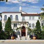 Zanimljivosti o slavnoj vili Giannija Versacea