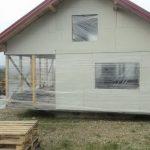 (VIDEO) Srpčanin sagradio rotirajuću kuću