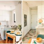 Sedam lijepih kuhinja manjih od 10 m2