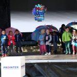 """(FOTO, VIDEO) Otvoren prvi Festival za djecu """"Prokids"""""""