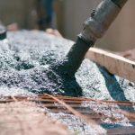 Uspjeh stručnjaka iz Novog Sada: Osvojili nagradu u Stokholmu za beton i malter od pepela