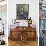Amerikanci obožavaju Noć vještica i jako se potrude prilikom dekorisanja kuća, evo najzanimljivijih