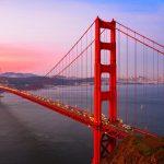 Zanimljivosti o jednom od najljepših svjetskih mostova