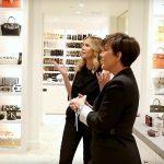 Kris Jenner pokazala neviđen luksuz: Ormar veličine stana!