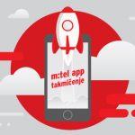 Lansiraj svoju ideju! Okupi tim i prijavi se na m:tel takmičenje srednjoškolaca u izradi mobilnih aplikacija