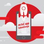"""""""LANSIRAJ SVOJU IDEJU"""" Počinje novi ciklus m:tel App takmičenja srednjoškolaca u izradi mobilnih aplikacija"""