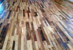 pod od drvenih paleta kako napraviti