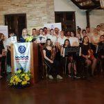Inner Wheel Club Bijeljina postao član Međunarodne Inner Wheel zajednice