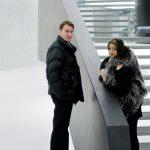 Borba oko nasljedstva Zahe Hadid zavadila direktora i rodbinu slavne arhitektice