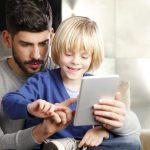 M:tel uz projekat bezbjednog korišćenja interneta kod djece i omladine