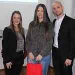 Povodom Dana Elektrotehničkog fakulteta u Banjaluci m:tel nagradio najbolje studente