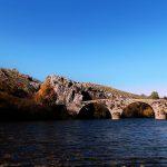 Nekrople u Drecelju, stari vodovod u Derventi i most Ovčiji brod dobili status nacionalnih spomenika