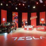 "Izvučeni dobitnici velike nagradne igre ""m:tel + Tesla = šansa za Polo"""