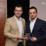 Microsoft BiH proglasio Prointer ITSS partnerom godine