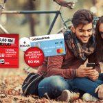 M:tel nova tarifa za studente