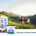 JUBILEJ 59 godina uspješnog poslovanja Zeničke industrije mlijeka