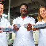 Veliki napredak za održivu gradnju: Proizvedena je prva cigla od ljudskog urina