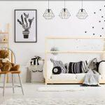 5 jeftinih načina da dekorišete dječju sobu