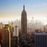 Kako bi Empire State building izgledao da je izgrađen u drugačijem stilu?