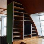 Sada možete obići stan u kojem je čuveni Le Corbusier živio 30 godina