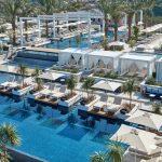 Prestižna nagrada: Najbolji hotelski bazen u Evropi nalazi se u Tivtu