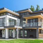 Šta klasifikuje stil kuće: Karakteristike savremenog doma