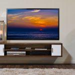 Pet savjeta za sigurno čišćenje LCD televizora