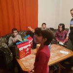 Članice kluba Inner Wheel Banjaluka uručile poklone porodici Vujasin